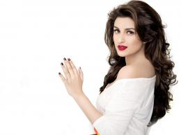 Parineeti Chopra Wallpaper25437 332