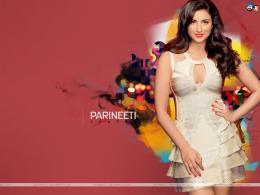 Parineeti Chopra Wallpaper Widescreen | ImageBank biz 470
