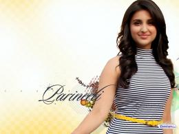 Parineeti Chopra wallpapers 1322