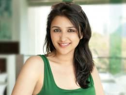 Parineeti Chopra Wallpapers 1376