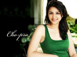 parineeti chopra parineeti chopra parineeti chopra parineeti chopra 1810