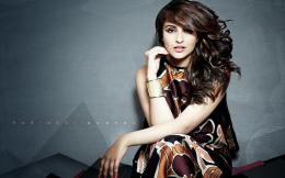 Wallpaper: Parineeti chopra Gorgeous hd wallpapers 220
