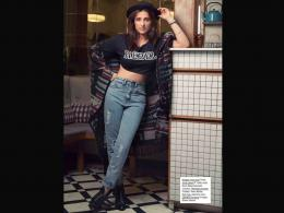Parineeti Chopra Wallpaper24710 1671
