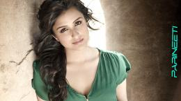 Wallpaper: Parineeti Chopra HD New wallpapers 1737