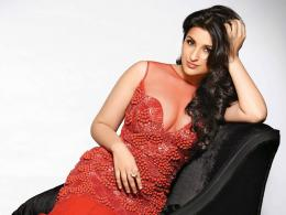 Parineeti Chopra HQ Wallpapers | Parineeti Chopra Wallpapers25792 283