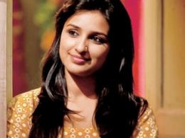 Parineeti Chopra HD Wallpapers 1412