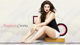 Parineeti Chopra 2015 Wallpapers1920x1080362281 175
