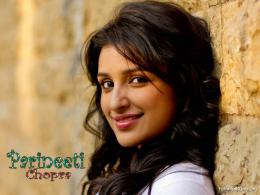 Parineeti Chopra Wallpaper HD | ImageBank biz 547