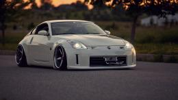 of nissan 350z marvelous high definition wallpapers of nissan 350z 585