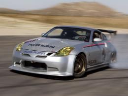 Nissan 350z Tokyo Drift Wallpaper 4621 Hd Wallpapers 315