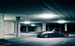Nissan 350Z hd wallpapers lovely awesome hd wallpapers of nissan 350z 1263