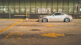 of nissan 350z marvelous high definition wallpapers of nissan 350z 1683