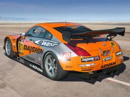nissan 350z race car wallpaper most amazing hd wallpapers of nissan 241