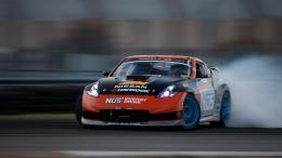download nissan 350z racecar drift wallpaper tags nissan 350z racecar 321
