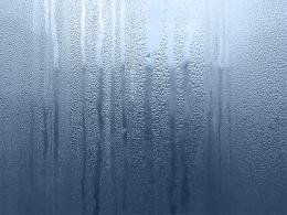 Rain wallpapers hd,Rain wallpapers for desktop,Rain wallpapers, nature 719