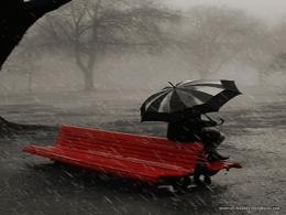 Sad For Your Rain Desktop Backgrounds With Resolutions 1024×768 Pixel 1994