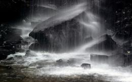 Rain Wallpapers 1370