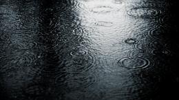 Rain Wallpapers Desktop 1423