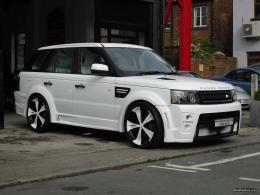 car wallpapers land rover range sport 9 car culture land rover nari 1598