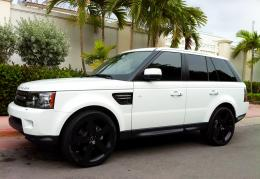 Download Range Rover Sport White Ebiixjtw in many Resolutions bellow : 208