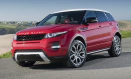 range rover evoque hd wallpaper range rover evoque hd wallpaper 1413
