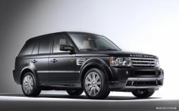 Auto wallpaperLand Rover Range Rover wallpaper1440x900 wallpaper 516