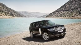 HD Range Rover Wallpapers & Range Rover Sport Background Images For 1050