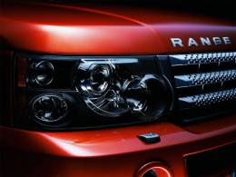 HD Range Rover Wallpapers & Range Rover Sport Background Images For 313
