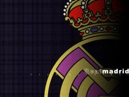 Real Madrid HD Wallpapers 1920
