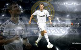 Real Madrid 2013 HD Wallpapers 1113