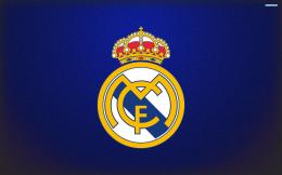 Real Madrid CF wallpaper 2560x1600 1154