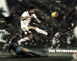 Real Madrid Desktop Wallpaper In Hd Wallpaper 1162