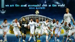Real Madrid hd Wallpapers 2013 1308