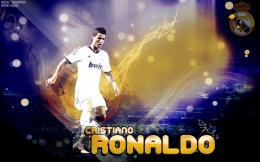 Real Madrid 2013 HD Wallpapers 900