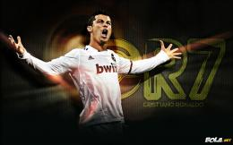 File Name : cristiano ronaldo real madrid wallpaper Hd 1160