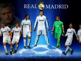 madrid wallpapers real madrid hd wallpaper real madrid wallpapers 2012 752