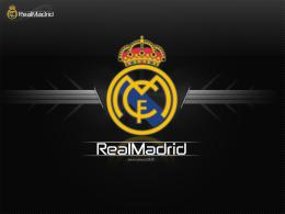 Real Madrid Wallpaper HD 2013 #11 1525
