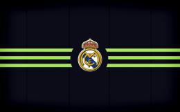 real madrid fc logo wallpaper hd wallpapers background jpg 352