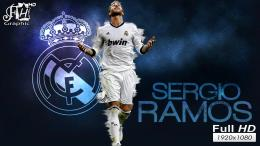 Sergio ramos real madrid wallpaper hd sergio ramos real madrid 1939