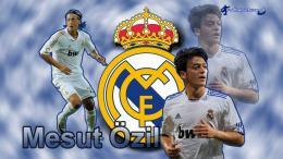 real madrid hd background desktop background mesut ozil real madrid hd 1021