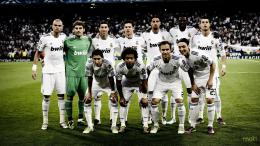 Real Madrid New HD Wallpapers 2013 2014 562