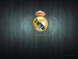 Real Madrid HD Wallpapers jpg 1613