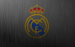 Real Madrid Logo Wallpaper 450