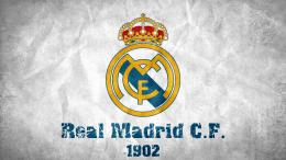 real madrid logo 1902 real madrid players in white dress real madrid 566