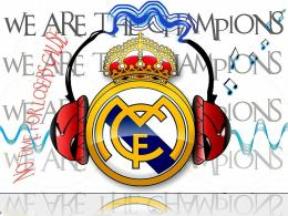 Real Madrid 1708