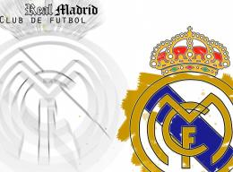 real madrid logo 2013 hd wallpapers 469