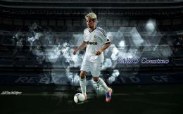 Real Madrid 2013 Wallpapers HD 639