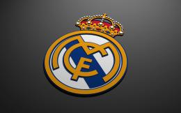 Real Madrid 460