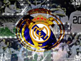real madrid wallpaper full hd hd wallpapers real madrid wallpaper full 271