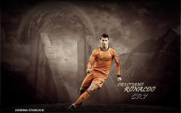 Cristiano Ronaldo Real Madrid Wallpaper HD 2014 #4 212